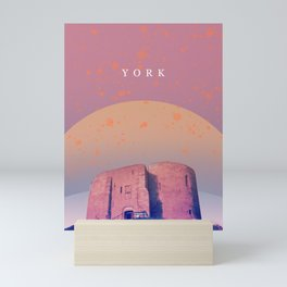 York Print, Home decor, Typography Art Print, City, Art, Wall Art, Office, City Print, Modern Mini Art Print