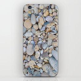 Camp Hero - Montauk, New York iPhone Skin