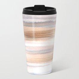 Frozen Summer Series 103 Travel Mug