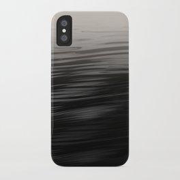 Flow ~ iPhone Case
