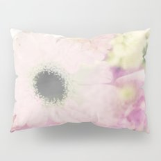 Florals 3 Pillow Sham