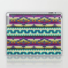 Pattern 4 Laptop & iPad Skin