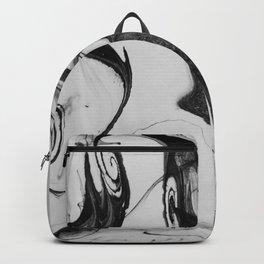 Form Ink No. 24 Backpack