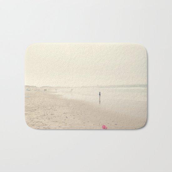 surfing life Bath Mat
