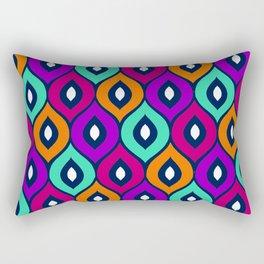 Leela Rectangular Pillow