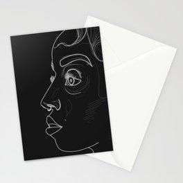 FKA Twigs Stationery Cards