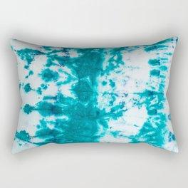 la jolla bliss Rectangular Pillow