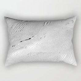 Wispy Rectangular Pillow