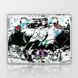 skate0107 Laptop & iPad Skin