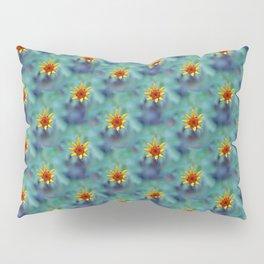 NS The 3th Yellow IAAFAR S6 Pillow Sham