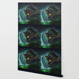 Omega Squad Teemo League Of Legends Wallpaper