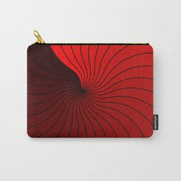 Vulcano Carry-All Pouch
