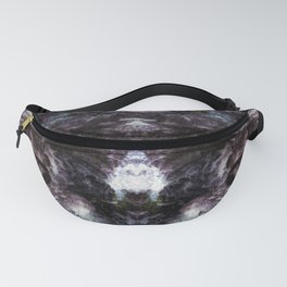 Shadow hunt Fanny Pack