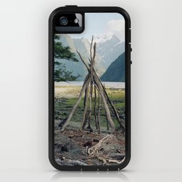 Den iPhone Case