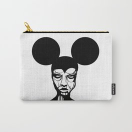 Mous Carry-All Pouch