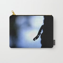 Mantis Carry-All Pouch