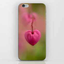 With love from... iPhone Skin