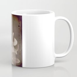endless Coffee Mug