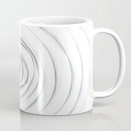 Noticing Coffee Mug