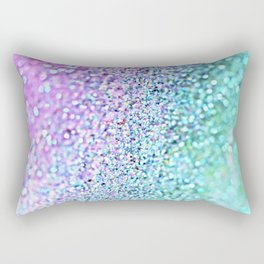 LITTLE MERMAID Rectangular Pillow