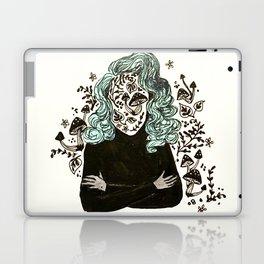 What's inside Laptop & iPad Skin