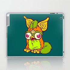 Derpy Furby  Laptop & iPad Skin