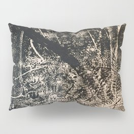 Light in Times of Darkness - Ria Loader Pillow Sham