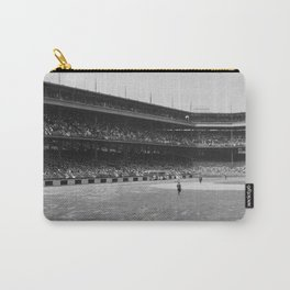 Forbes Field 1910 Carry-All Pouch