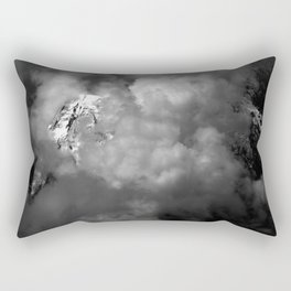 Andes. Rectangular Pillow