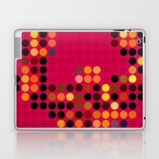 Mr Something Laptop & iPad Skin