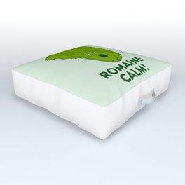 ROMAINE CALM Outdoor Floor Cushion