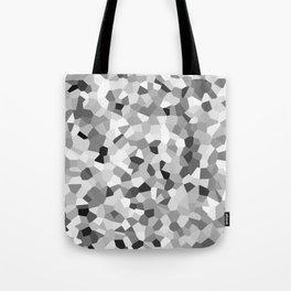VVero G Tote Bag