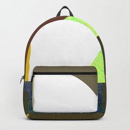 FIGURAL N5 Backpack
