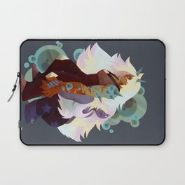 Corrupted Ideal Laptop Sleeve
