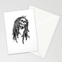 Nesta Stationery Cards