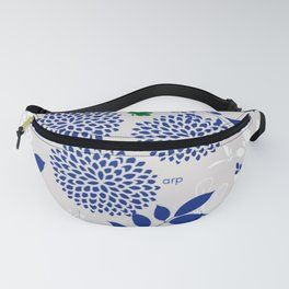 a very lucky find Fanny Pack