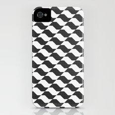 SP Slim Case iPhone (4, 4s)