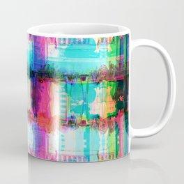 20180326 Coffee Mug