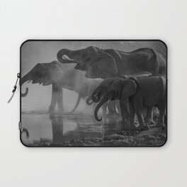 Serengeti Laptop Sleeve