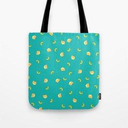 Mac 'n' Cheese Tote Bag