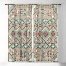 Askook Mukki Sheer Curtain