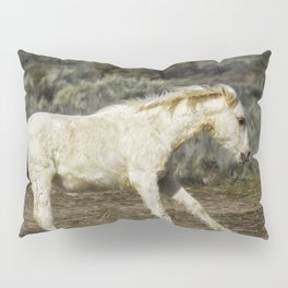 Catch Me If You Can Pillow Sham