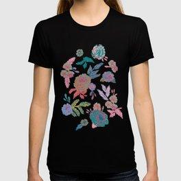 Gardenias T-shirt