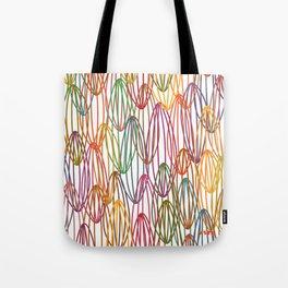 Girasol Tote Bag