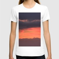 bands T-shirts featuring Sunrise bands by IowaShots