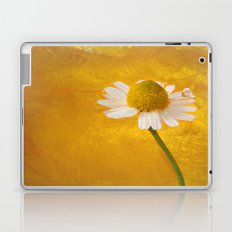 camomile Laptop & iPad Skin