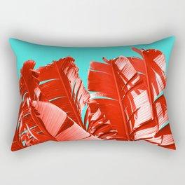 Jungle Crew Rectangular Pillow
