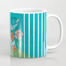 Little Things Mug