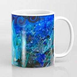 The Gathering 1 Coffee Mug