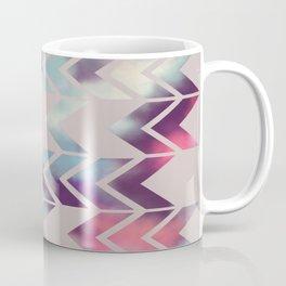 Chevron Dream Coffee Mug